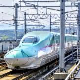 tokyo to kyoto shinkansen