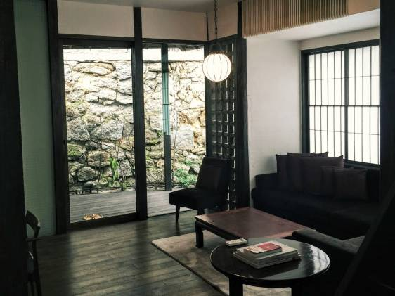 Shimazui Manor (Apartment)