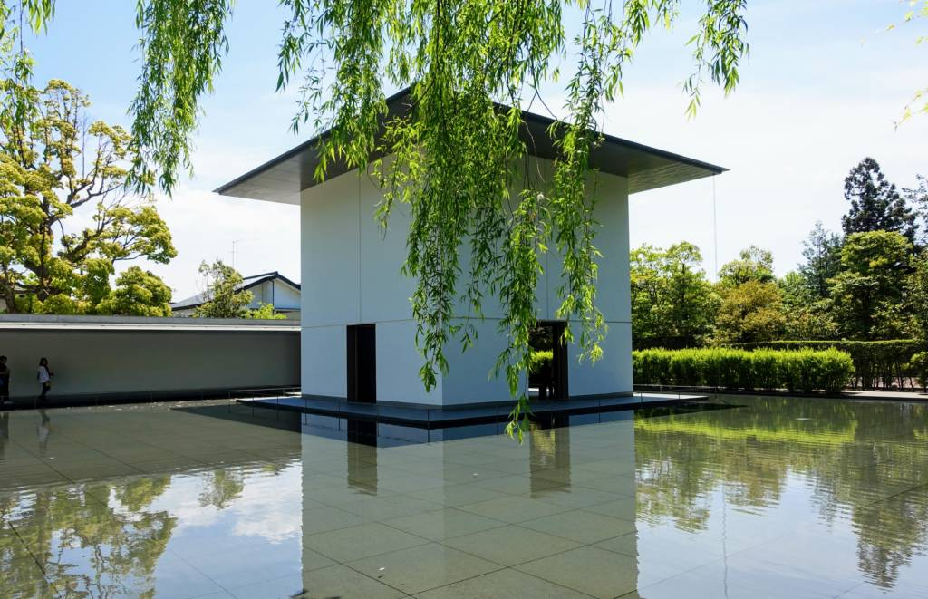 Unique and unusual kanazawa museums