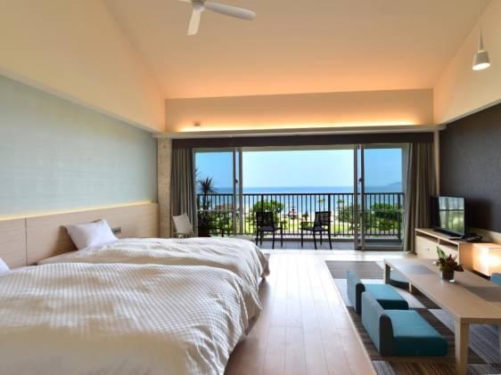 Fusaki Resort Village