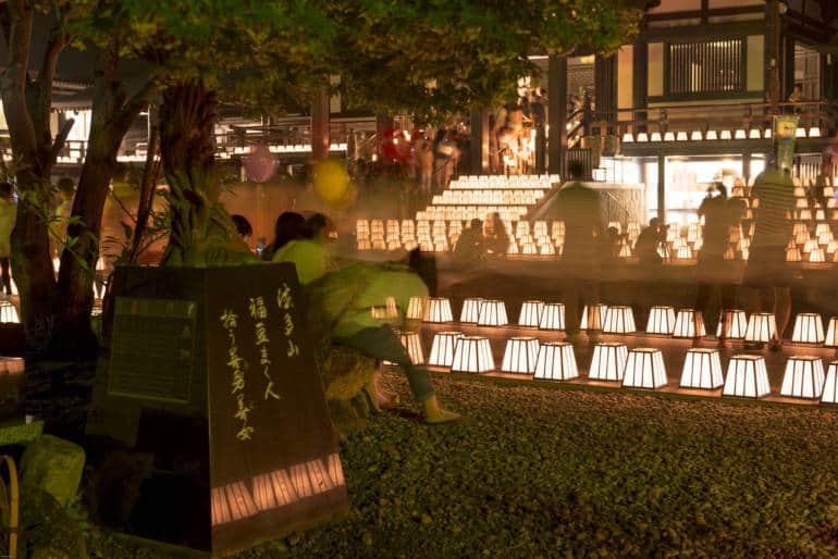 hattasan temple things to do in fukuroi